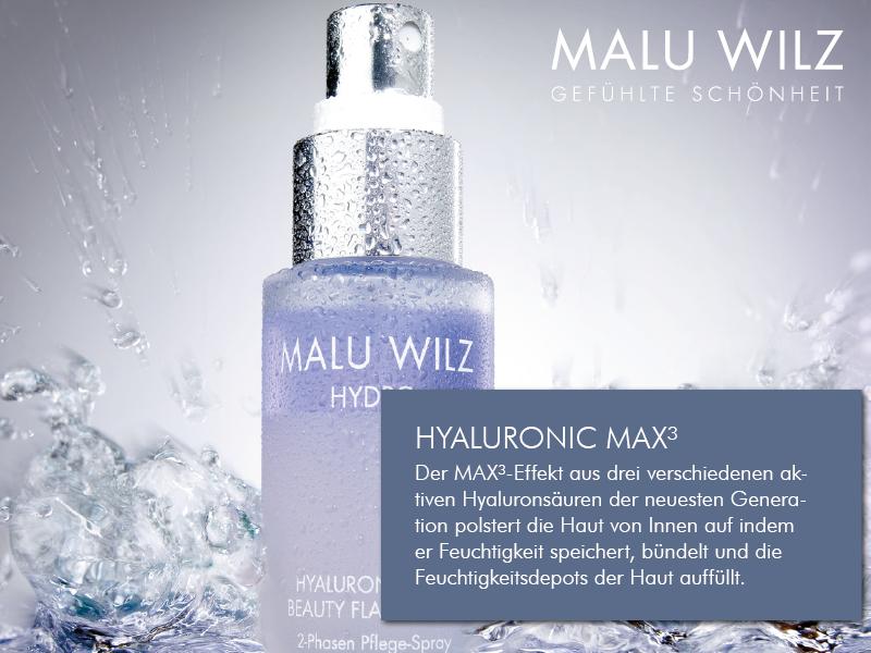 hyaluronic-max3-malu-wilz.jpg