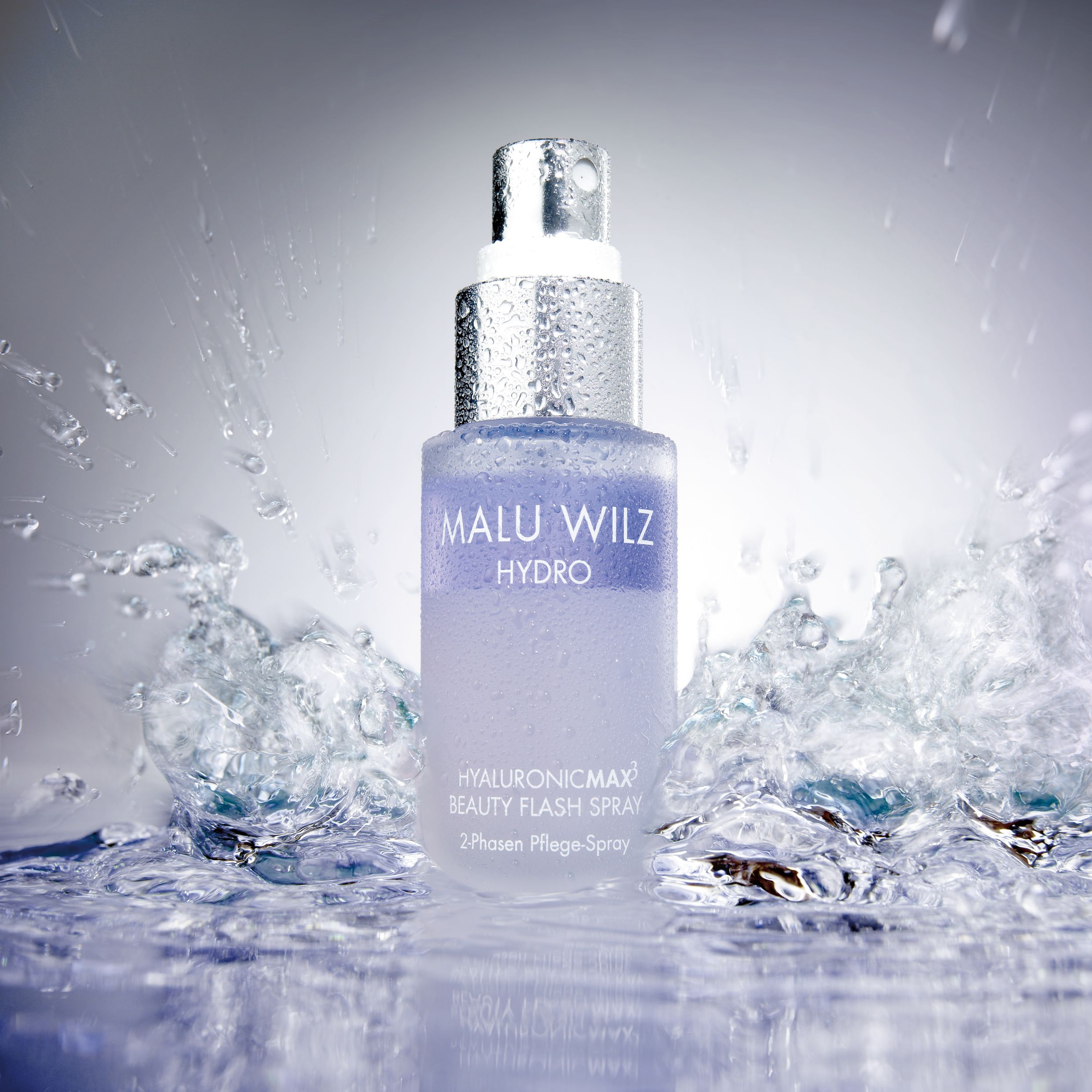 medium-7029-hyaluronic-max3-beauty-flash-spray-malu-wilz.eps_