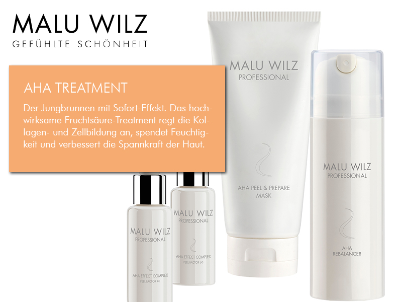 aha-treatment-malu-wilz.jpg