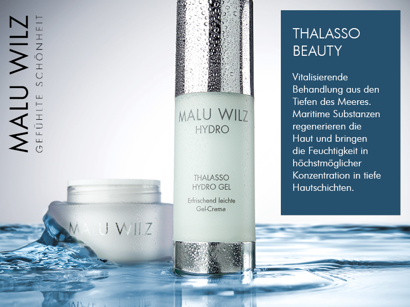 thalasso-beauty-treatment-malu-wilz